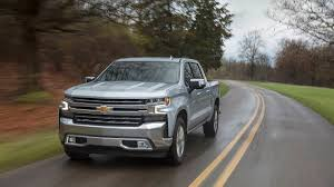 2019 Chevrolet Silverado Starts At $29,795 | Autoweek Chevy Watt The Voltpowered Plugin Hybrid Pickup Truck Silverado 1500 Used 2004 Chevrolet Gm High Allnew 2019 Full Size Driven Longer Lighter More Fuel Ram Pickup Has 48volt Mild Hybrid System For Fuel Economy Price Range 2012 Pressroom United States Images Gigaom Via Motors Rolls Out Converted Electric Trucks 2018 Specs Release Date And Bumper 6 Best Of How A Big Thirsty Gets More Fuelefficient Electric Trucks Maximum Exposure Editorial Photo