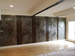 Simple Faux Finishes Have Always Been In Vogue But The Type Of Finish Can Either Make To Give Walls Character And Help Shape Interior Style