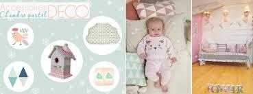 accessoire chambre bébé accessoire chambre bébé grossesse et bébé