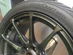 Kumho Unveils New Ecsta And Winter Tires In Germany - Traction News Kumho Road Venture Mt Kl71 Sullivan Tire Auto Service At51p265 75r16 All Terrain Kumho Road Venture Tires Ecsta Ps31 2055515 Ecsta Ps91 Ultra High Performance Summer 265 70r16 Truck 75r16 Flordelamarfilm Solus Kh17 13570 R15 70t Tyreguruie Buyer Coupon Codes Kumho Kohls Coupons July 2018 Mt51 Planetisuzoocom Isuzu Suv Club View Topic Or Hankook Archives Of Past Exhibits Co Inc Marklines Kma03 Canada