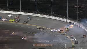 100 Nascar Truck Race Results Google News J J Yeley Latest