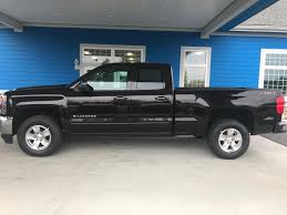 100 Canton Truck Sales New Chevrolet Silverado 1500 Vehicles For Sale