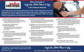 Buy Your Certified Used Car From Universal Hyundai In Orlando Vehicle Blog Post List Larry H Miller Nissan Mesa New Trucks Or Pickups Pick The Best Truck For You Fordcom 1500 Reasons To Get Excited About Ram Month Eide Chrysler October 2017 Auto Sales Suvs Make A Decent Buy A To 2015 Car Loans 5 Ways Get Best Deal As Interest Rates Rise Simple Steps Saving New Car Lia Hyundai Of Enfield Dealership In Ct 06082 The Offers On Pickup Trucks Globe And Mail Gm Stay Ahead Recall Mess Rise 28 April Wardsauto Hidden Costs Buying Tesla Fortune What Are Subscription Services Edmunds