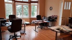 bureau a louer bureaux et commerces à louer à waterloo 1410 sur logic immo be