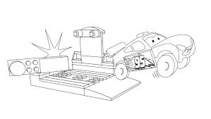 LEGOCaballeriaCastilloPintandounamama Dibujos Para Colorear Flash Lego