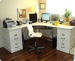Diy Corner Desk Designs by Noble Diy Corner Desk Design U2013 Trumpdis Co