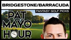 Draftkings Golf Promo Code Tv Master Landscape Supply ... Shoedazzle Coupons And Promo Codes Draftkings Golf Promo Code Tv Master Landscape Supply Great Deal Shopkins Shoe Dazzle Playset Only 1299 Meepo Board Coupon 15 Off 2019 Shoedazzle Free Shipping Code 12 December Guess Com Amazoncom Music Mixbook Photo Co Tonight Only Free Shipping 50 16 Vionicshoescom Christmas For Dec Evelyn Lozada Posts Facebook