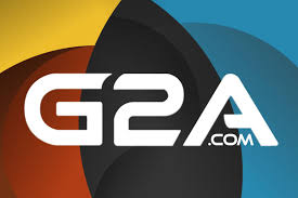 100% OFF G2A Discount Code December 2019 W/ $15 Cashback Code G2a Hashtag On Twitter G2a Cashback Code Exclusive And 100 Working Discount Coupons Promo Coupon Codes 2019 Resident Evil 2 Devil May Cry 5 Tom Clancys The Division Be My Dd Coupon Code Woocommerce Error Stock X Promo Archives Cashback For Edocr Discounts Vouchers Best Offers Dealiescouk Buy Osrs Gold Old School For Sale Fast Safe Cheap Gainful June Verified
