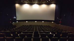Reclining Chairs Movie Theater Nyc by Movie Theater Wikipedia