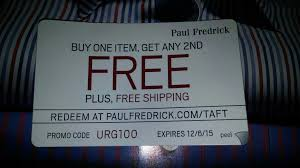 Paul Fredrick 19.95 Shirt Review | RLDM Paul Frederick Promo Code Recent Discounts Fredrick Menstyle Coupon By Gary Boben Issuu Deluxe Coupon 20 Off Business Checks Code Ezyspot Free Shipping Charleston Coupons White Shirts Last Minute Disney Cruise Deals Fredrick Shirts Rldm Smart Style 2018 Paytm Recharge Reddit Dress Shirt Promo Toffee Art 51 Off Codes For August 2019