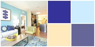 6 Sweet Spring Inspired Color Palettes For Your Apartment Phillips Research Park Apartments In Durham Nc Home Decor