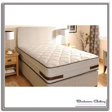 What Absolutely Everybody Is Saying About Orthopedic Mattress