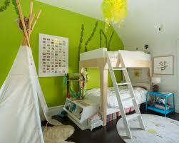 cb2 dondra bed houzz