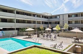 100 Stoneridge Apartments La Habra Ca 1151 South Walnut Street CA Walk Score