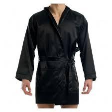 robe de chambre anglais robe de chambre homme choisir le meilleur marchand et comparez