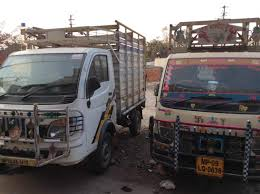 Top 10 Eicher Second Hand Truck Dealers In Indore City - Best Eicher ... Used 2013 Toyota Tundra 4wd Truck For Sale In Grand Junction Near Gj Sales 2019 20 Top Car Models Used Freightliner Scadia Sleeper For Sale In 107195 Diesel Man Center Llc Tunes Trucks Cars Suvs 7500kgs Isuzu N75190 Beavertail Alltruck Group Cheap Truckss Fedex New 10 Eicher Second Hand Dealers Indore City Best Inventory Platinum Inc Tampa Fl Ford Ranger Western Slope Dealer 2002 Mitsubishi Fp540 Trucksalescomau Man Tgl 7150 Flatbed