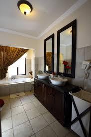 100 Villa Lugano Guesthouse Johannesburg