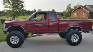 New Member To The Forum - Toyota Nation Forum : Toyota Car And Truck ... 2nd Gen Bumper Build Tacoma Forum Toyota Truck Fans Official Flatbed Thread Page 10 Pirate4x4com 4x4 And For Sale 1985 Pickup Solid Axle Efi 22re 4wd Httpwwwpire4x4comfomtoyotatck4runner98472official First Decent Look At 2016 Nation Car Or17trds 2017 Dclb Offroad Fightmans 4runner Largest Trade In Time List Future 5th T4r Picture Gallery 356 2019 Toyota Unique Ta A Diesel Forum Auto Cars Blog