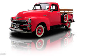 133080 1954 Chevrolet 3100 RK Motors Classic Cars For Sale 1949 Chevy Truck Related Pictures Pick Up Custom 1948 1950 1951 1952 1953 1954 Frame Off Stored 12 Chevy Blue Youtube Ebay Chevrolet Other Pickups Chevrolet 3100 5 Window 136046 Pickup Truck Rk Motors Classic Cars For Sale 3600 Long Bed Pickup Build Raybucks Restoration Project Reg Cab Southern Stored Truck Sale 5window T182 Monterey 2017 Restored Magnusson In 136216