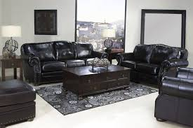 mor furniture for less the janley slate living room collection