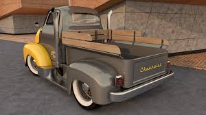 Chevrolet COE Truck By SamCurry On DeviantArt 1952 Chevrolet Coe Hot Rod Network Chevy C O E Trucks Lovely 1990 Caprice Classic Truck 1950 Coe 5700 Under The Hood Youtube 4 By Zynos958 On Deviantart 1940 Photograph Trent Mallett Truck Coe Side Db_trucks Pinterest Chevygmc Pickup Brothers Parts Hemmings Find Of Day Fire T Daily New 1946 Dodge For Sale Classiccars From Coetrucks Repost Legacy_innovations Get_repost The 54 82016mmedchevycoetruckthreequarterfrontjpg