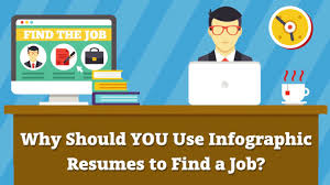 Why Should YOU Use Infographic Resumes To Find A Job? Find Jobs Online Rumes Line Lovely New Programmer Best Of On Lkedin Atclgrain How To Use Advanced Resume Search Features The Right Descgar Doc My Indeed Awesome 56 Tips Transform Your Job Jobscan Blog The 10 Most Useful Job Sites And What They Offer Techrepublic Sample Accounts Payable Rumes Payment Format Beautiful Upload Economics Graduate Looking At Buffing Up His Resume In Order 027 Sample Carebuilder Login Senior Clinical Velvet Data Manager File Cover Letter Story Realty Executives Mi Invoice