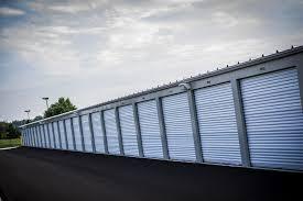 100 Truck Rental Santa Cruz Storage News Pacific Coast Self Storage