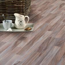 wood effect vinyl floor tiles images tile flooring design ideas