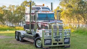 Pin By ᗰIKE On Big Rigs | Pinterest | Rigs, Kenworth Trucks And ... Hyster Big Trucks Hyster Pdf Catalogue Technical Documentation Truck Wallpapers Wallpaper Cave Show N Tow 2007 Ford F650 Adventuring In Hellwigs 2016 Nissan Semi Trucks Lifted 4x4 Pickup Usa How Got Better Fuel Economy Advance Auto Parts Elegant 20 Images Semi Videos New Cars And Pictures Of Free Clipart Bigtrucksoheinrstate Triangle J Advantage Customs Batman Superman Spiderman Hulk Monster For Kids Australian Big Parked A Parking Lot Stock Photo 122205279