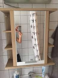 badezimmer kästen 50 4020 linz willhaben