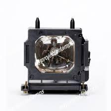 bravia vpl vw70 1080p sxrd projector l with module