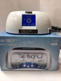 Gelish 18g Led Lamp Cosmoprof by Gelish Kijiji In Ontario Buy Sell U0026 Save With Canada U0027s 1