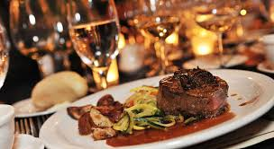 Angus Barn Steakhouse Raleigh NC - Fine Wines - Holiday Events ... Georgia Roadfood South Carolina Barbecue Sportsmans Corner Barbeque 2002 Martintown Rd Clarks Hill Review Of The Bbq Barn In N Augusta Sc Desnation Freemans Angus Steakhouse Raleigh Nc Fine Wines Holiday Events Offers A Little Something For Everyone Features Metros Best Winners 2017 Metro Spirit North Archives The Souths Sandwich Southern Living