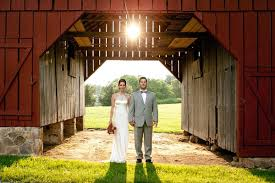 Jacks Barn - Hotelroomsearch.net Pictures On Barn Wedding Rochester Ny Curated Quotes Hayloft The Arch Wedding Ashley Chad Weddings Quirky Venues In Upstate Ny 23 Unique Places To Get Yellowbird Because Simple Is Beautiful The Columns Banquet Facilities Venue Buffalo Pruyn House Albany A Venue For A Best Wny Rustic Country Knot At Lakotas Farm Weddings Get Prices Venues Hayloft In Grove Photographers La Esposita Bonitabuffalo