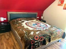 möbel schlafzimmer in nordrhein westfalen meschede