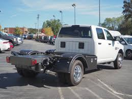 100 Dually Truck For Sale Hot Shot S For