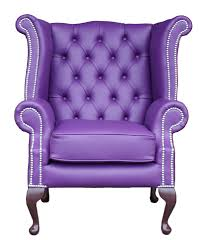 Purlpe Chesterfield Armchair | My Purple Passion | Pinterest ... Avici Scroll Chesterfield Fireside Wingback Luxury Patchwork Chair The English Low Arm Leather Armchair By Indigo Fniture Wing Back Chair Devlin Lounges Chesterfield High Back Wing Chair 3d Model Cgtrader This Is A Wing Due To Its Tall Back With Extra Padding Or How Reupholster Wingback Diy Projectaholic In Orchid Red Oak Land Accent Chairs Modern Sofamaniacom Liberty Justice Home Pu Leather Office Swivel Luxury Adjustable Computer Desk Big