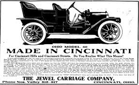 Cincinnati Curiosities — In The 1920s, Cincinnati Men Bought Suits ... Ccinnati Police Investigate Possible Double Homicide In Two Men And A Truck Reports Revenue Increase Outlines Growth Plan Three Men Truck Splashtown Usa Two Men And A Truck 1089 Us 42 Mason Oh Moving Supplies Q102 Movers For Moms 1019 Wkrqfm Help Us Deliver Hospital Gifts Kids Tucson 10 Photos 30 Reviews 3773 National Commercial Value Flex 6 Second Home Facebook 2 Guys And Best Resource Your East