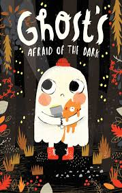 Childrens Halloween Books best 10 children books online ideas on pinterest baby books