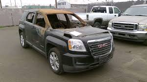 All American Truck & Auto Parts Used Car Inventory Listing All Parts For Holdenisuzu Isuzu Truck Giga 2013 Api Nz Arch Auto Grand Opening Of New Store In Jamaica Ny 50 Years Experience With Premium Used Nationwide Waycross Georgia Ware Ctycollege Restaurant Bank Hotel Attorney Dr Napa Ford Pickup Truck Mark Flickr Napa Delivery 2002 Chevy S10 Pickup 112 Scale China Xiongda Relay Valve 47170300 European 1953 Dodgetruck 12 53dt6951c Desert Valley Bells Motors Inc 1035 E Wayside Rd Carrollton Ga 30116 Ypcom Hotsale Accsories Cover Tonneau Covers For