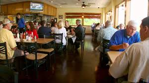 The Shed Gulfport Ms Menu by The Blow Fly Inn Mississippi Roads Mpb Youtube