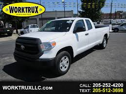 Used Cars For Sale Birmingham AL 35233 WORKTRUX Craigslist Houston Tx Cars And Trucks For Sale By Owner Interesting Renting In Birmingham What Does It Cost And Is Worth Alcom Florence Alabama Used For Low Priced By Memphis Dealer 2018 2019 New Car The 1 Cversion Van Mike Castrucci Land Com St Louis Beville Atlanta How To Search All Towns Exceptional Al Serra Toyota Home Design 2014 Harley Davidson Street Glide Motorcycles Sale
