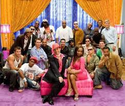 Vh1 Hit The Floor Casting Call by I Love New York Season 1 Wikipedia