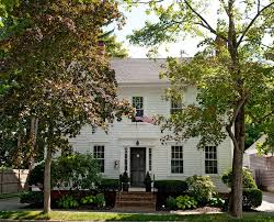 100 Dutch Colonial Remodel Exterior Ideas For Homes Home Paint Colour