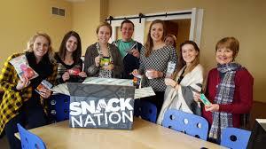 Healthy Office Snacks Ideas by 121 Employee Wellness Program Ideas Your Team Will Love