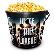 DC Comics: Justice League Movie Theater Exclusive 170 Oz Plastic ... What To Eat Where At Dc Food Trucksand Other Little Tidbits Crafty Bastards Their Food Trucks Farm Blog Orville Redenbachers Butter Popcorn 15 Ounce Single Serve Bag 12 Five Finds In Washington Kickfarmstandscom The Fabled Rooster Minneapolis Roaming Hunger Nom Company Canal Fulton Oh Red Wagon Stock Photos Images Alamy Colourful Truck Stellas Popkern Stellaspopkern Twitter 16 My Favorite Spot Las Vegas Vendor Fremont Street Mother Trucker Why I Quit Day Job Huffpost Life