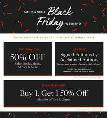 Barnes & Noble Black Friday Ad Scan For 2017 - Black Friday ... Barnes Noble Coming To Dtown Newark Jersey Digs Bookstore Coming Clarksville Bnfifthavenue Twitter Local Charm Is Going Away Residents React Anthropologie Activist Investor Wants Take Private For 650m Amazoncom And Nook Ebook Reader Wifi Only Black Reasons Nook Failing Business Insider Petion Federal Realty Keep In Can Nobles Resigned Shopping Bags Revive Its Shu Ren Book Fair Intertional School Best Western Plus Kendall Hotel Suites Florida