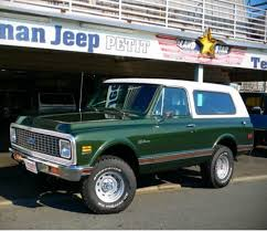 1,277 Likes, 7 Comments - K5 Blazer And Jimmy (@k5connected) On ... Filebig Jimmy 196061 Gmc Truckjpg Wikimedia Commons 1983 1500 Gateway Classic Cars 979hou Pin By Neil Mendoza On Blazers Jimmys And 4byes Oh My Pinterest 1984 4x4 For Sale Bat Auctions Closed May 30 2017 2005 South Okagan Auto Cycle Marine 1980 Near Lithia Springs Georgia 30122 Durr And His Mega Monster Mud Truck Conquer Track Jump 1982 Jimmy Trazer Blazer K5 C10 Truck Mud 1975 Sale Classiccarscom Cc1048462 1971 4x4 Blazer Houndstooth American Dream Machines 1999 Lifted Gmc Solid Axle Offroad Crawler Trail High Sierra K5 Gm Trucks Trucks