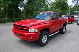 Craigslist By Owner Cars And Trucks For Sale - Used Cars And Trucks ...