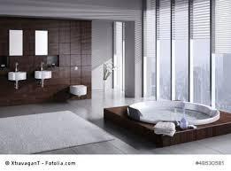 bereichern sie ihr bad mit einem japanischen dusch wc